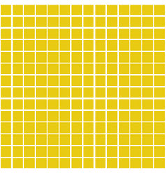 checkered abstract horizontal seamless background vector image