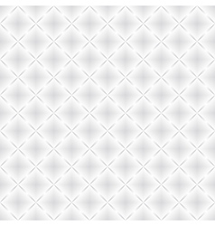 background35b vector image vector image