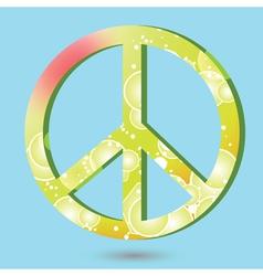 Freedom symbol vector