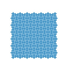 Puzzle-Background-380x400 vector image