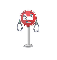 Afraid no entry isolated in character vector