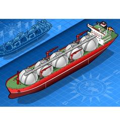 Nave cargo02 b vector