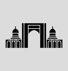 Tashkent vector