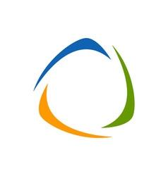 Boomerang-Logo-380x400 vector image vector image