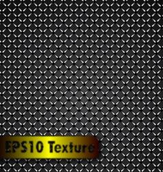 metal texture 3 vector image
