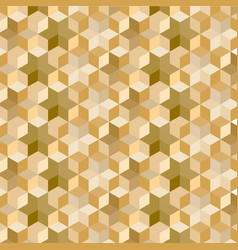yellow and brown background wallpaper design like vector image