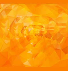 Luxury diamond wallpaper vector