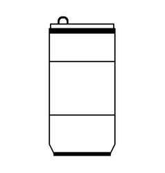Drink or beverage icon image vector