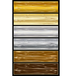 Metal texture vector
