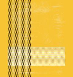 modern poster art abstract wall art digital vector image