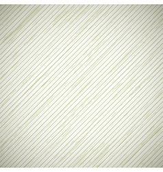 grunge vintage retro background with stripes vector image vector image