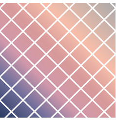 diagonal stripe background in contemporary style vector image