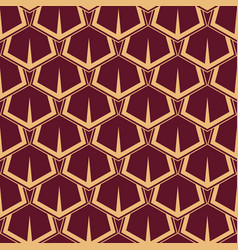 new pattern 0303 vector image