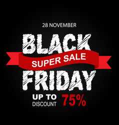 Black-friday-1 vector