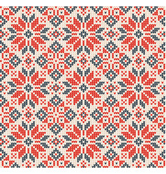 Ugly Sweater Wallpaper Vector Images Over 380