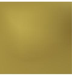 Grunge gradient background in green beige gray vector
