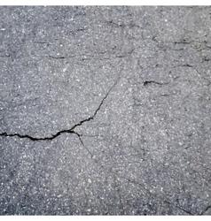 asphalt texture background file vector image