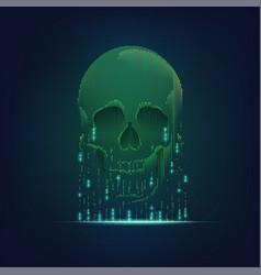 Deadlyvirus vector