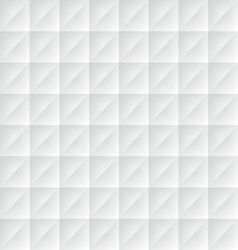 Seamless pattern backgrounds vector