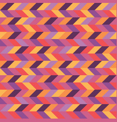 background arrows design abstract seamless vector image