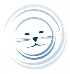Seal vector
