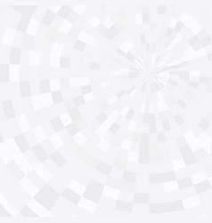 light white gray texture background digital vector image