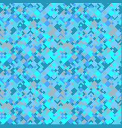 abstract seamless geometrical diagonal geometric vector image