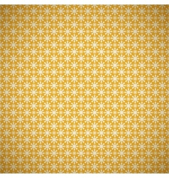 Vintage summer seamless pattern with swath tiling vector
