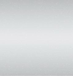 metal aluminium background vector image