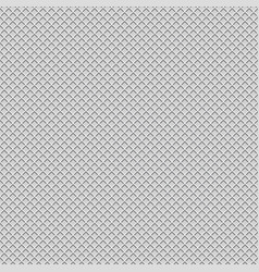 abstract white background soft texture vector image