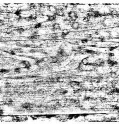Vintage Wooden Texture vector image vector image
