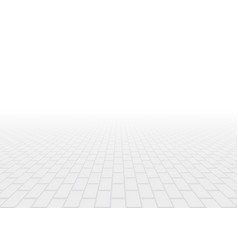 Paver brick vector