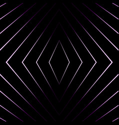abstract background with light streak like pattern vector image