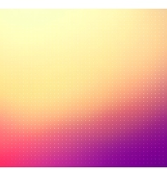 Purple-beige color blurred background vector