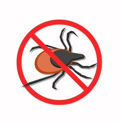 Protection against mites vector