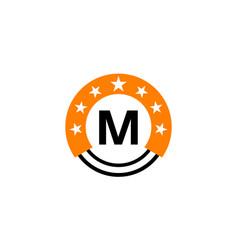 Tar union initial m vector