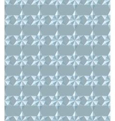 Seamless christmas pattern Winter theme texture vector