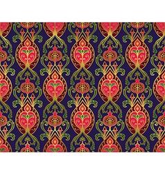 Pattern for wallpaper vector
