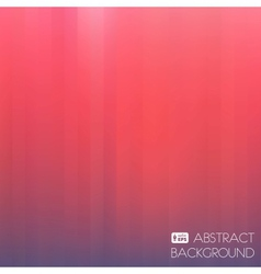 Red-Violet Abstract Striped Background vector image