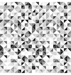 Monochrome background - seamless vector image