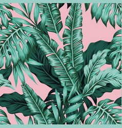 Leaf Background Vector Images Over 690 000