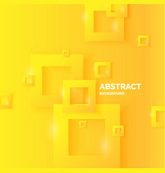 abstract geometric background design poster with vector image