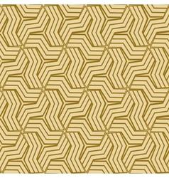 An elegant seamless pattern vector