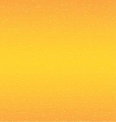 sky yellow sun metal aluminium vector image