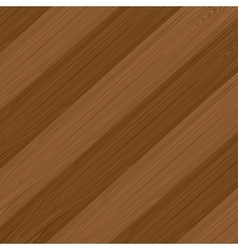 wood imitation background image vector image