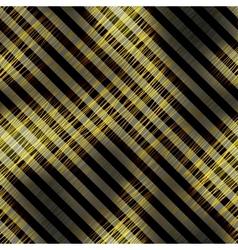 Danger geometric background vector