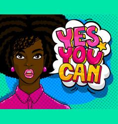 yes you can message vector image