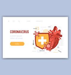 Epidemic mers-cov floating influenza human heart vector