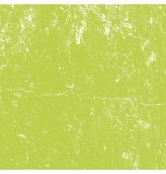 Green Plaster Texture vector