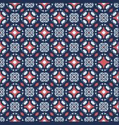 New pattern 0319 vector